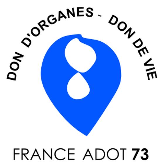 France ADOT 73
