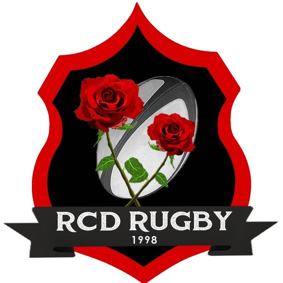 Racing Club Douessin Rugby