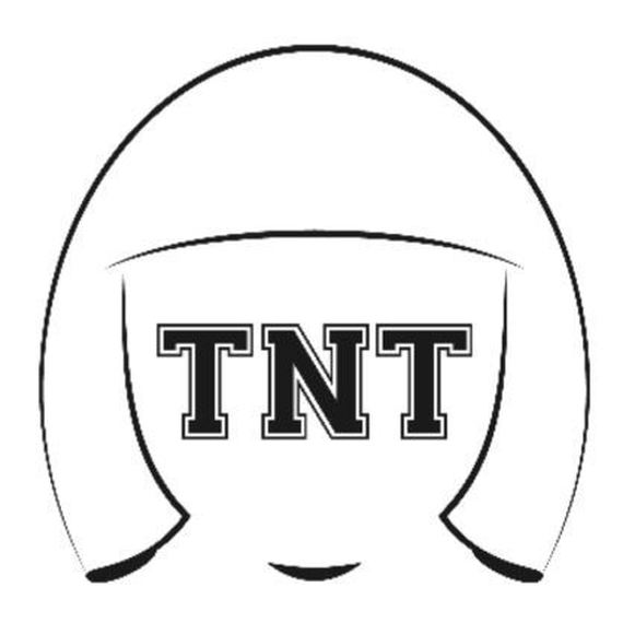 """TNT """"Tiote Nenette Team"""""""