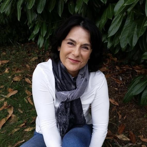 En mémoire de Marie-Christine Encrenaz Jamain