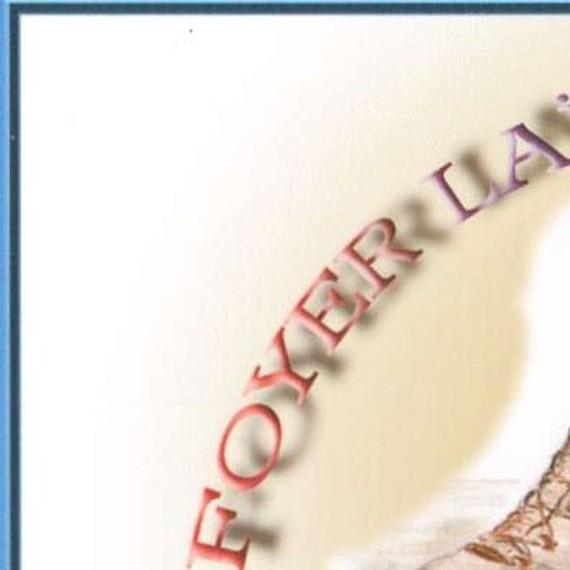 Section Loisirs FOYER LAÏQUE  CHOLET