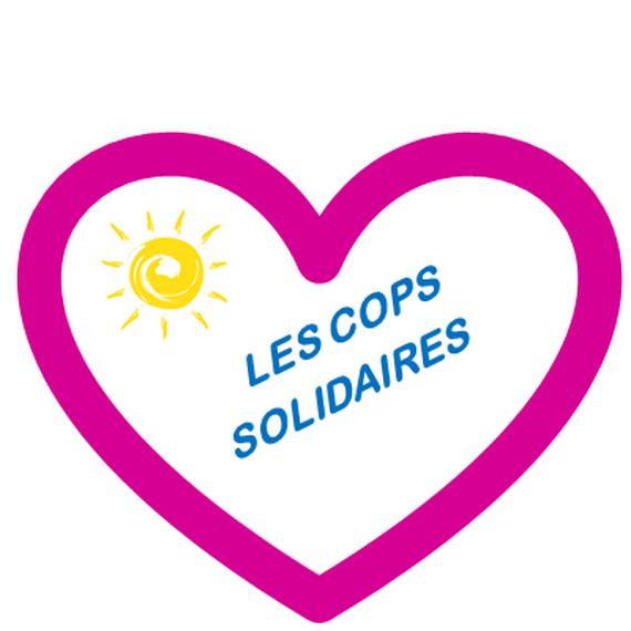 LES COPS SOLIDAIRES