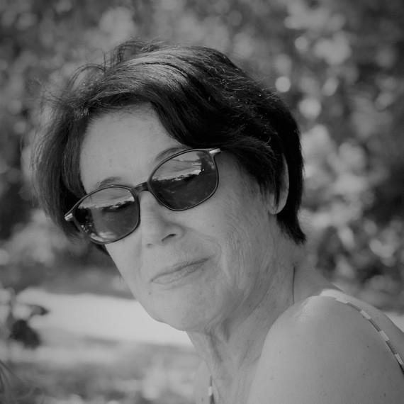 En mémoire de Nadette Michelet