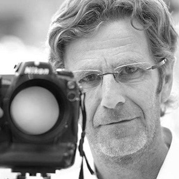En mémoire à notre ami et collègue, Pascal Cornier