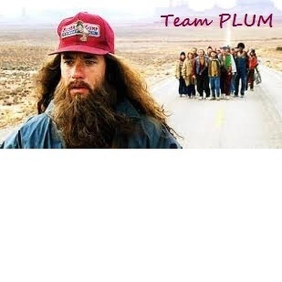 Team PLUM
