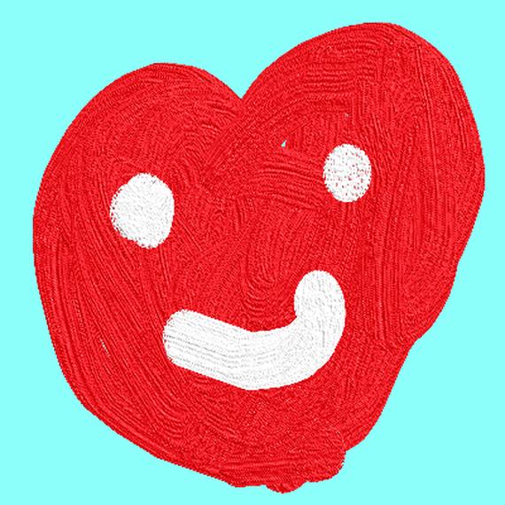 L'amour plus fort que la maladie !