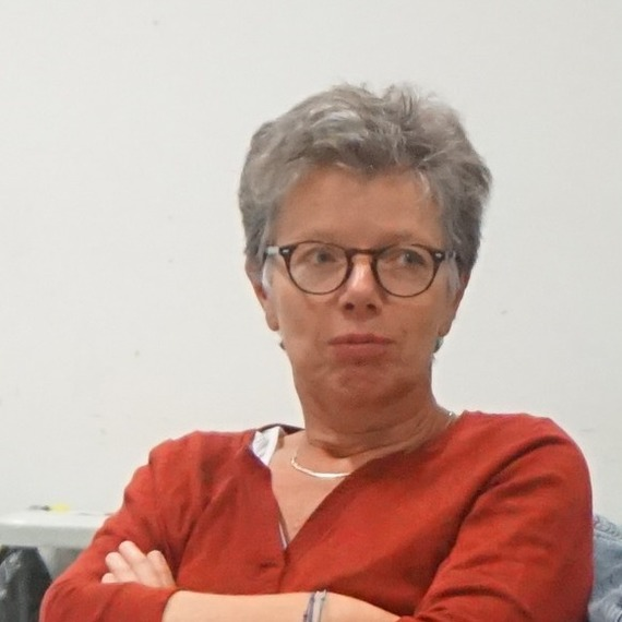 MARIE PIERRE BARTHELEMY