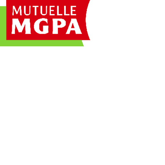 LA MGPA SE MOBILISE CONTRE LE CANCER