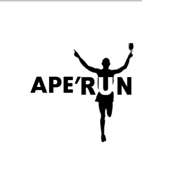 Apé'Run