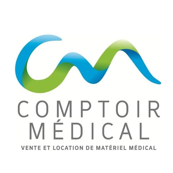 Le COMPTOIR MEDICAL, Tous solidaires dans le combat pour la vie
