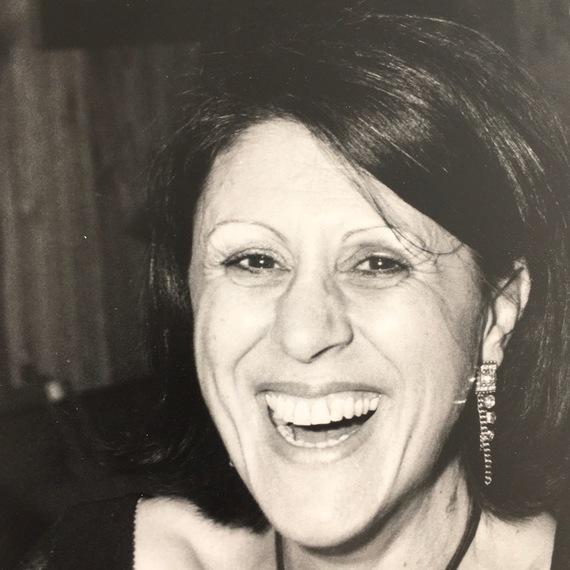 En souvenir de Nadia, soutenons la recherche contre le cancer