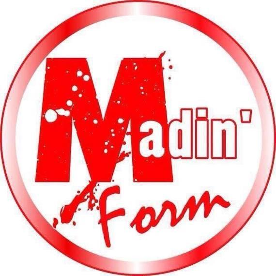 Team Madinform
