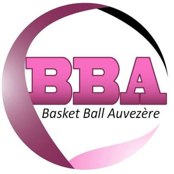Basket-ball Auvézère