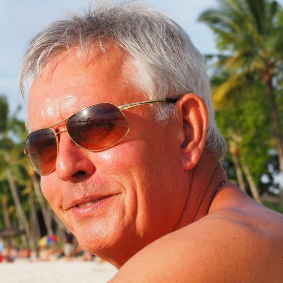 Bernard SAMBARD