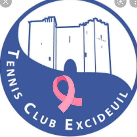 Tennis Club d'Excideuil