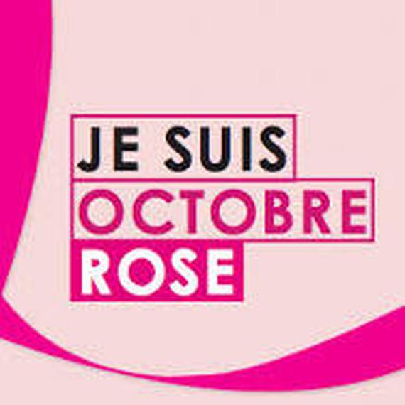 Ô SOLEIL pour Octobre Rose