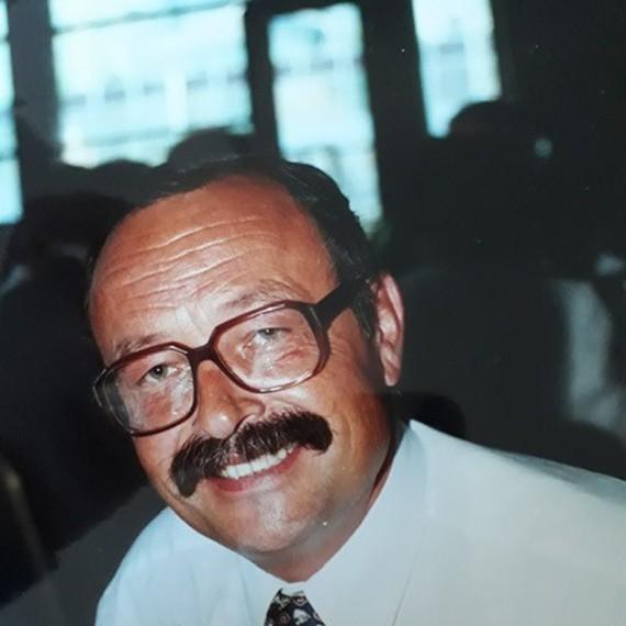 En mémoire du Docteur Jean-Claude Cuillière