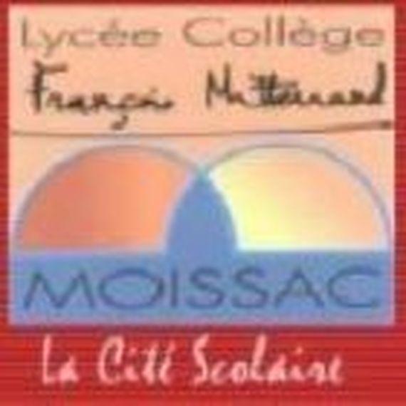 Cité Scolaire François Mitterrand 1
