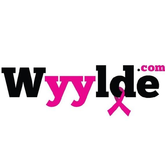 WYYLDE