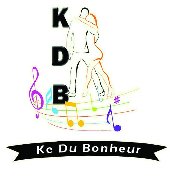 KDB Love Life