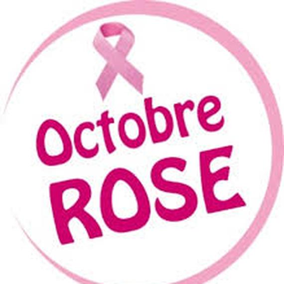 """Résultat de recherche d'images pour """"octobre rose"""""""
