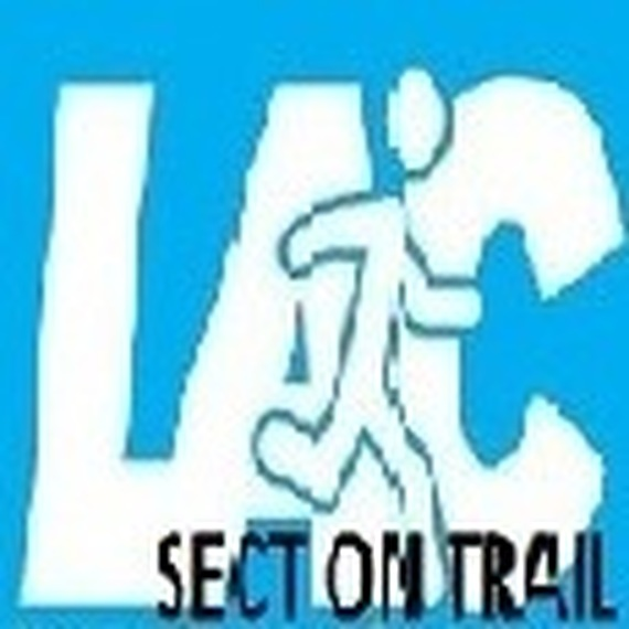 LAC Section Trail
