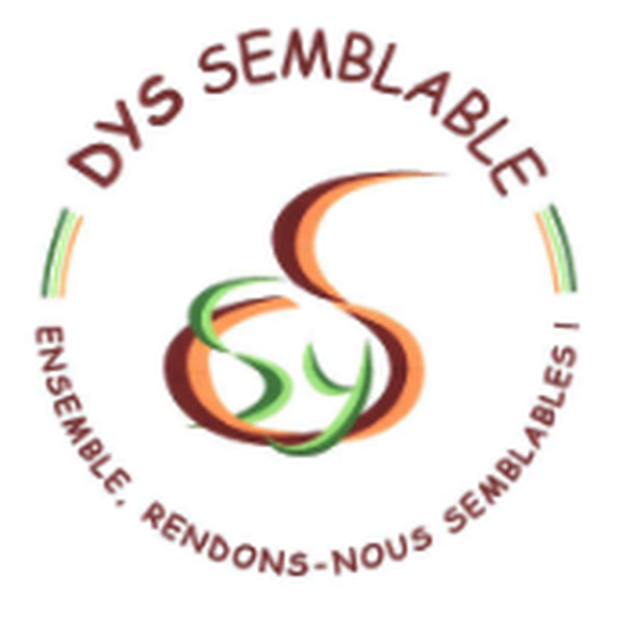 Association Dys Semblable