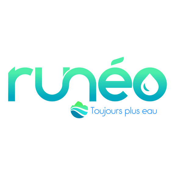 Team runéo