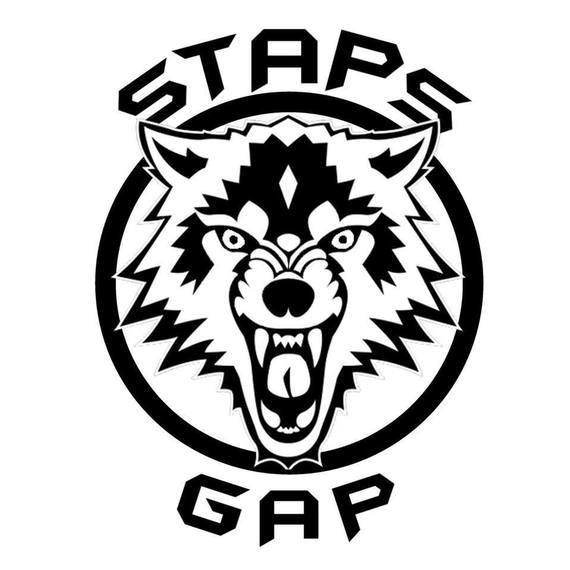 STAPS GAP