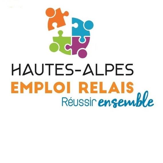 HAUTES-ALPES EMPLOI RELAIS : Réussir Ensemble !
