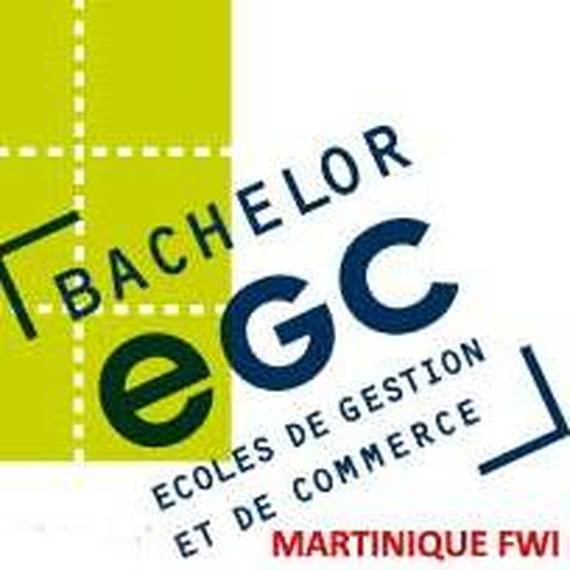 EGC Martinique POUR LA VIE !