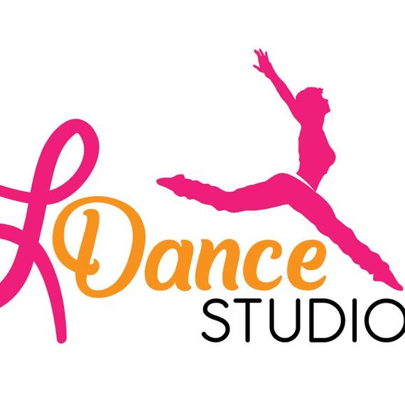 VL DANCE STUDIO