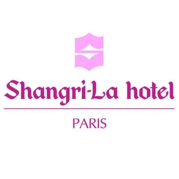 Shangri-La Hotel, Paris : ensemble, luttons contre le cancer du sein !