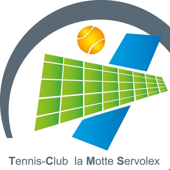 Tennis Club de La Motte Servolex