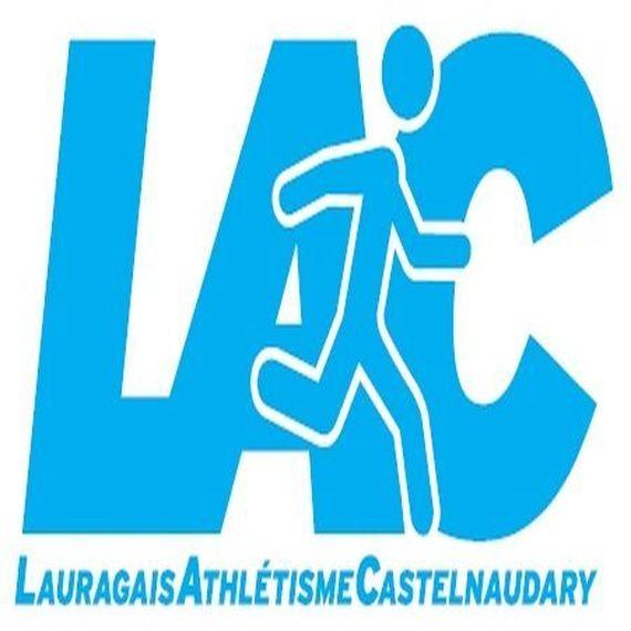 Lauragais Athlétisme Castelnaudary