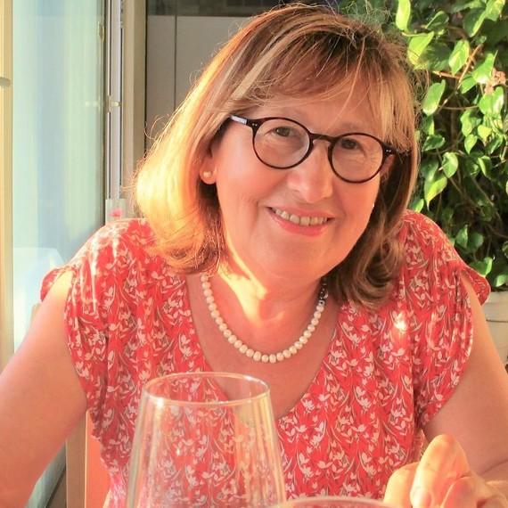 Dons en mémoire de Teresa Alvarez-Rigoulot