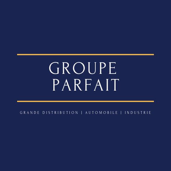 Team Groupe Parfait
