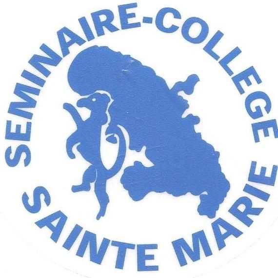 SEMINAIRE COLLEGE SAINTE MARIE 4
