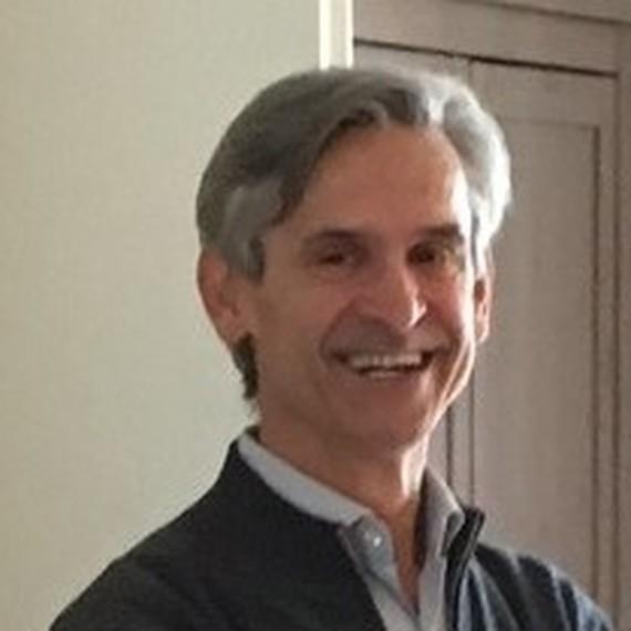 Hommage Gérard Becker