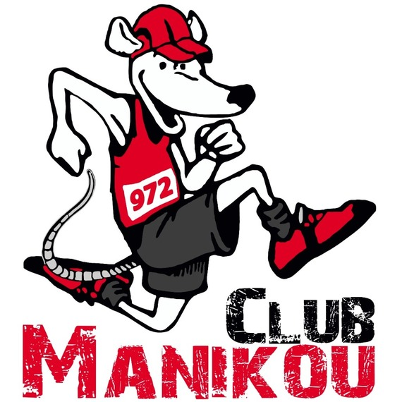 CLUB MANIKOU ORGANISATIONS & CO