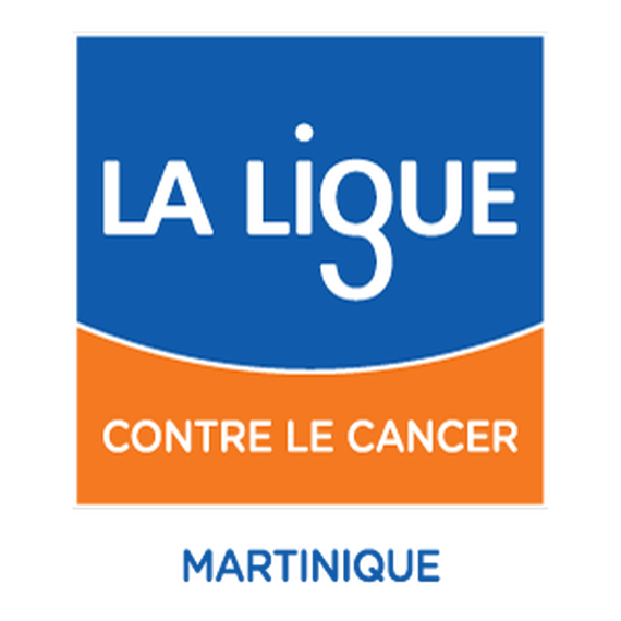 LIGUE CONTRE LE CANCER COMITE MARTINIQUE