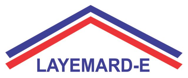 LAYEMARD-E