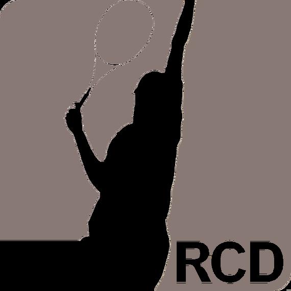 RCD TENNIS