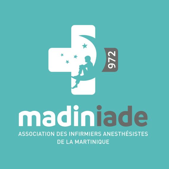 Madiniade : association des infirmier(e)s anesthésistes de la Martinique